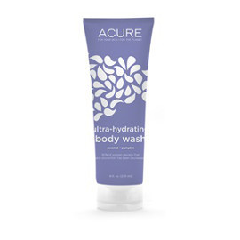 Ultra-Hydrating Body Wash