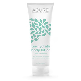 Ultra-Hydrating Body Lotion