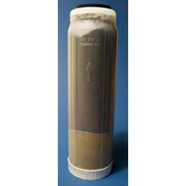 Water Filter Replacement Cartridge for Cuzn Filters