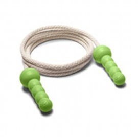 Eco Jump Rope