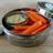 Carrots5a sq
