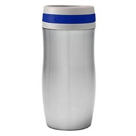 Single Serve Easy Travel Mug, 10 oz.