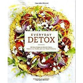 Everyday Detox