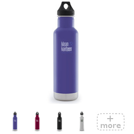 20 oz. Insulated Kanteen Classic