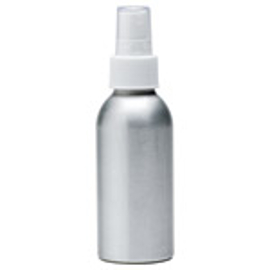Mist Bottle, 4 oz.