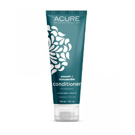 Smooth & Manageable Conditioner
