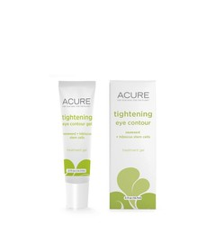 Tightening Eye Contour Gel