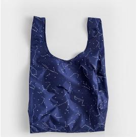 Reusable Shopping Bag, Constellation