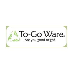 Togoware