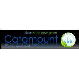 Catamount 0
