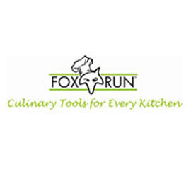 Fox run logo 0
