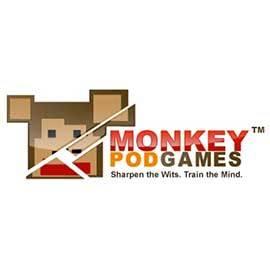 Monkeypodgameslogo
