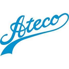 Atecologo1
