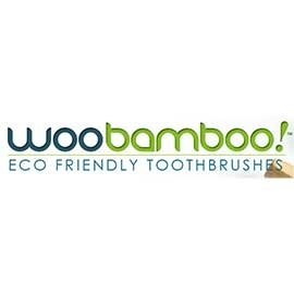 Woobamboologo