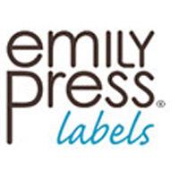 Emily press