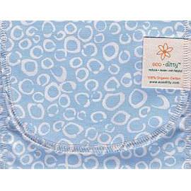 100% Organic Cotton Reusable Sandwich Bag