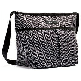 Carryall Freezable Lunch Tote