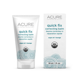 Quick Fix Correcting Balm
