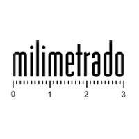 Milimetrad