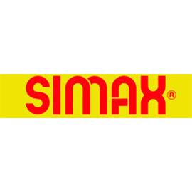 Simaxlogo