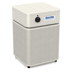 HealthMate Plus Jr. Air Purifier