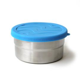 Seal Cup, Medium