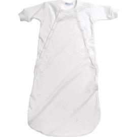 Organic Cotton Baby Bunting